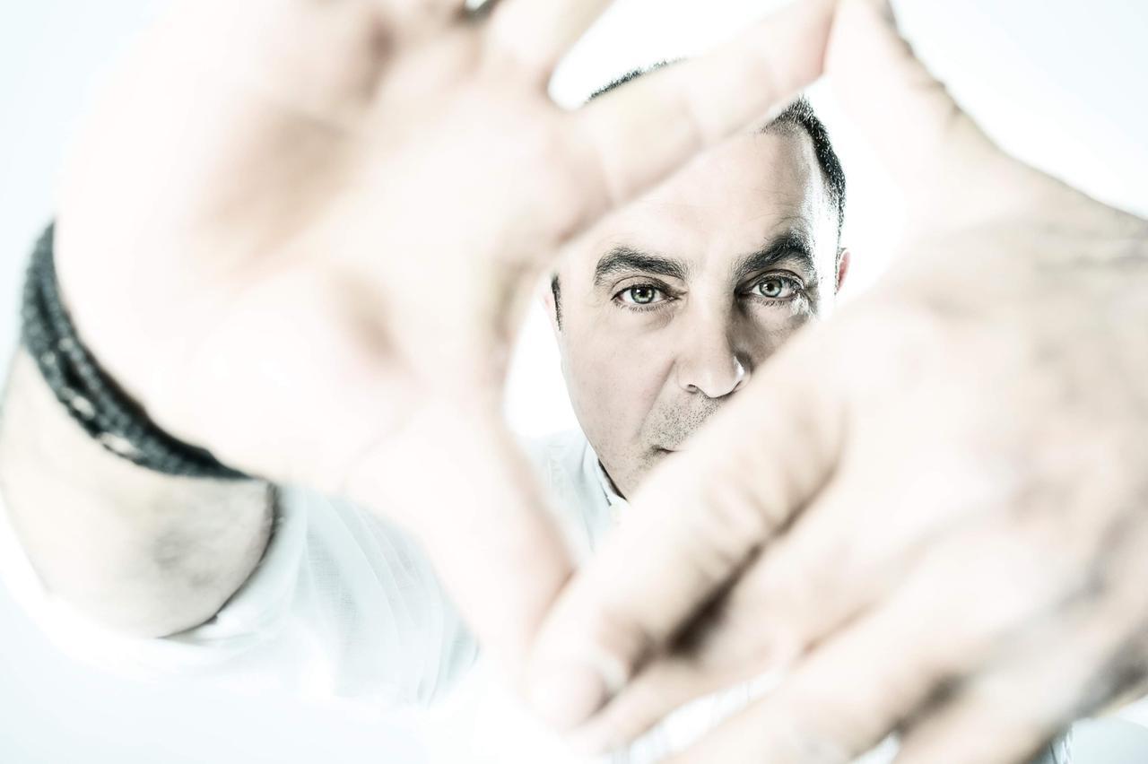 Χάρης Ακριτίδης - Πόσα σου λείπουν τελικά | Official Audio Release