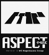 Aspect4music